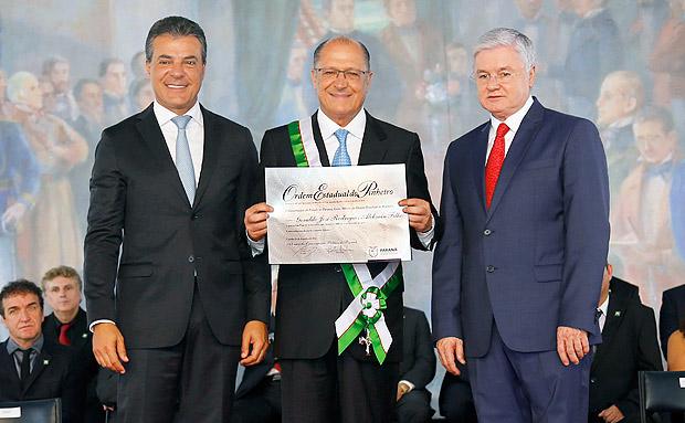 beto-alckmin-rossoni
