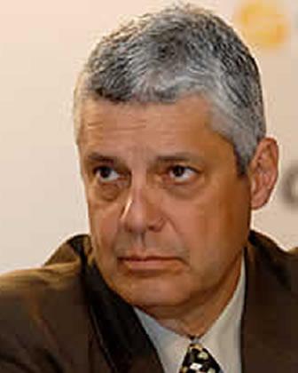Nomeação e posse de Vianna na Itaipu deve ser em janeiro