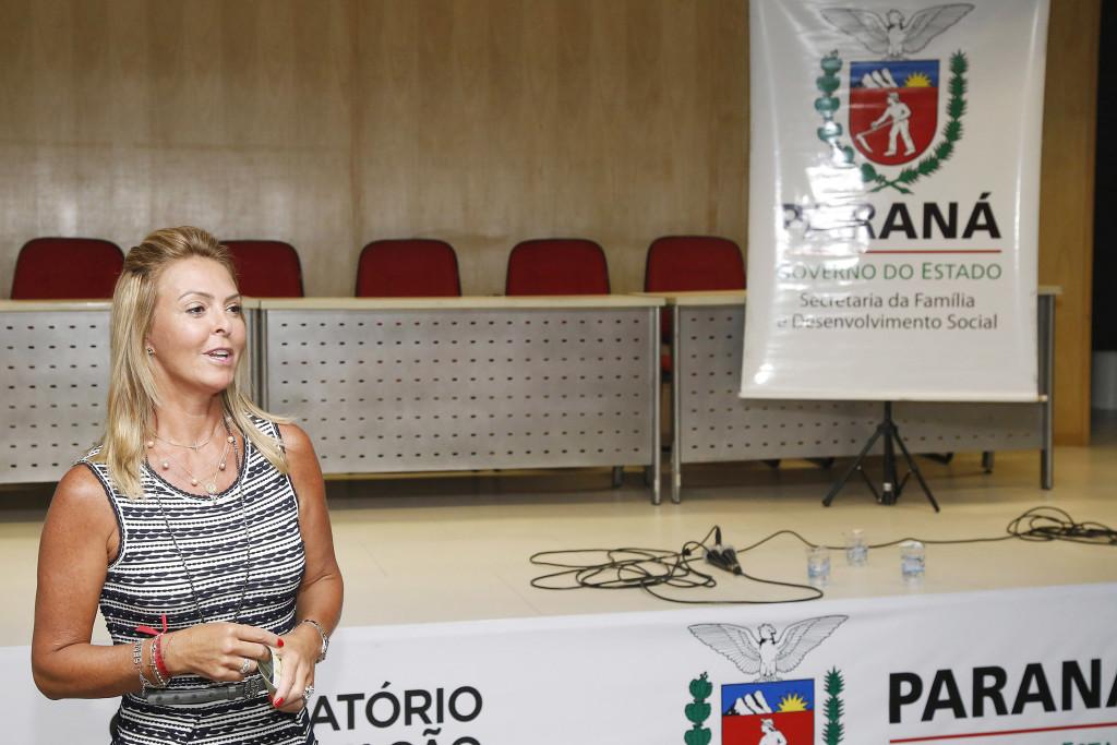 Boca Maldita: Fernanda Richa anuncia R$ 45 milhões para a RMC
