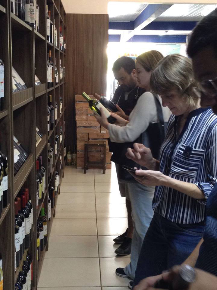 0103 gleisi vinho argentina