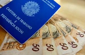 Boca Maldita: Saques do FGTS inativo começam na próxima sexta-feira