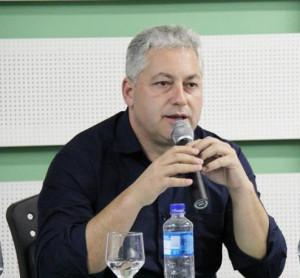 Douglas Fabricio