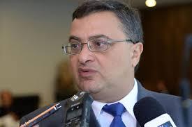 Secretário Caputo Neto