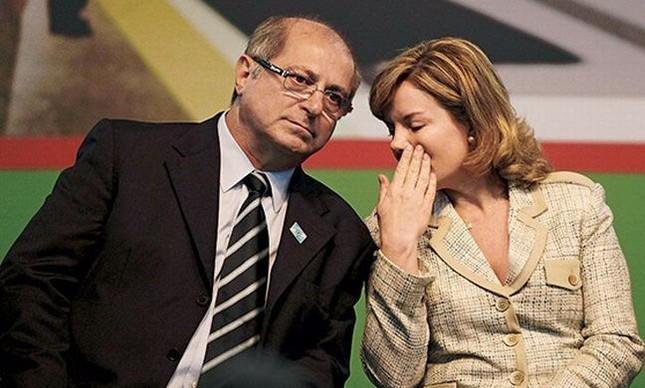 Boca Maldita: O depoimento de Gleisi no STF