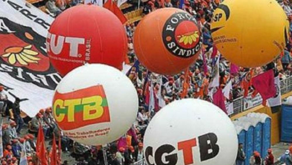 Boca Maldita: Já são 17,2 mil sindicatos no País