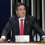 foto: Lia de Paula/divulgação