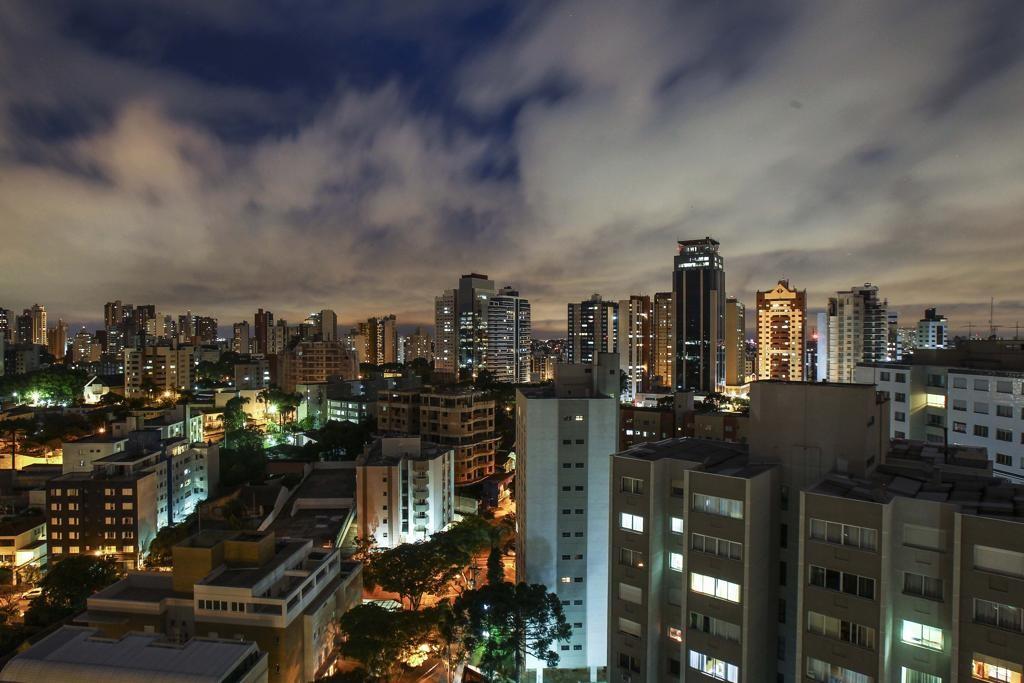 Municípios do Paraná receberão R$ 6,6 bilhões de ICMS em 2018