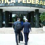 Lava-Jato fechou 2017 com R$ 15 bilhões em multas a empresas e pessoas envolvidas em desvios