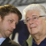 Com Requião, MDB espera eleger só dois deputados
