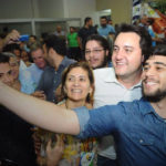 Avança Paraná de Ratinho Jr prevê fundo de R$ 1,5 bilhão para obras de infraestrutura