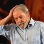 Lula é um assombro