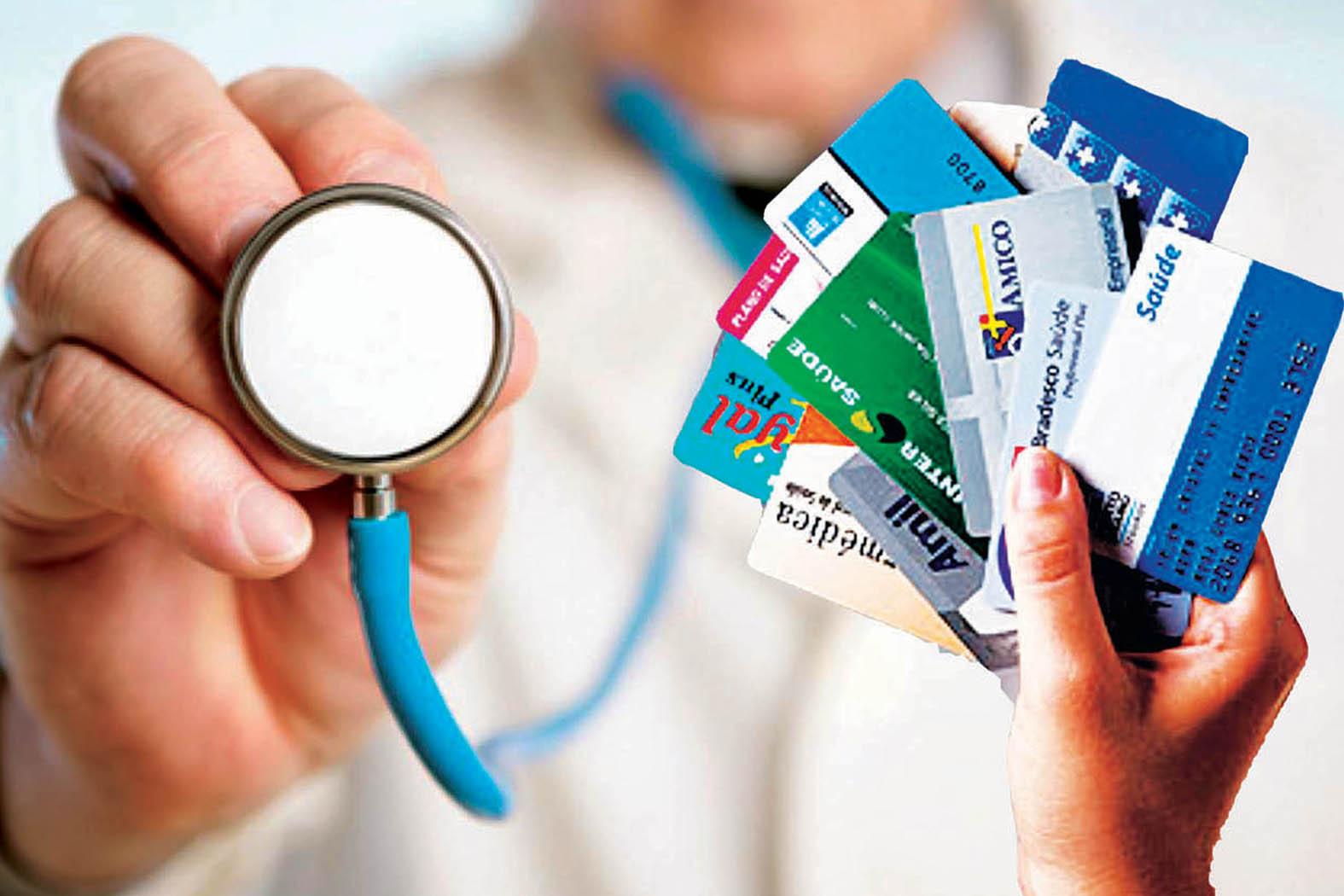 STF: planos de saúde devem ressarcir SUS