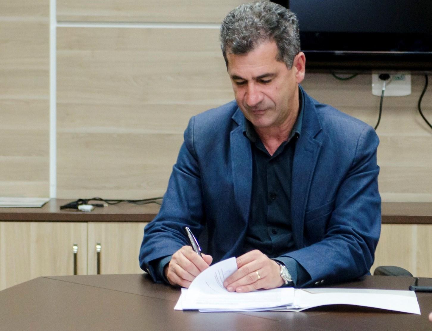 SJP contrata mais 45 novos médicos