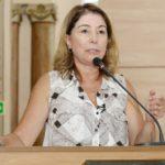 Vereadores aprovam Semana do Combate à Violência Contra a Mulher