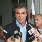 Paraná lidera alta nos investimentos em segurança no País