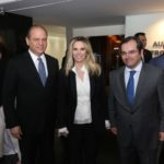 Paranaense assume presidência do Instituto Rui Barbosa