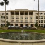 Dobra do fundo dará dinamismo e agilidade às escolas, garantem diretores