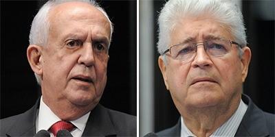 Alerta Requião! Comando do PMDB tira diretório de Pernambuco do grupo de Jarbas