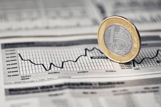 BC corta Selic para 6,5% e indica novas reduções