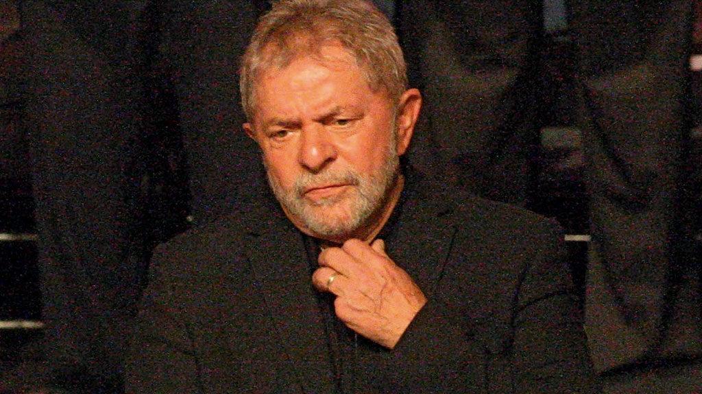 TRF-4 julga embargo de Lula na próxima segunda-feira, às 13h30