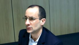 PGR quer que Marcelo Odebrecht pague mais R$ 63 milhões em acordo de delação