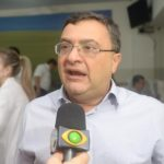 Mutirão de cirurgias de catarata atenderá 1,5 mil em Londrina