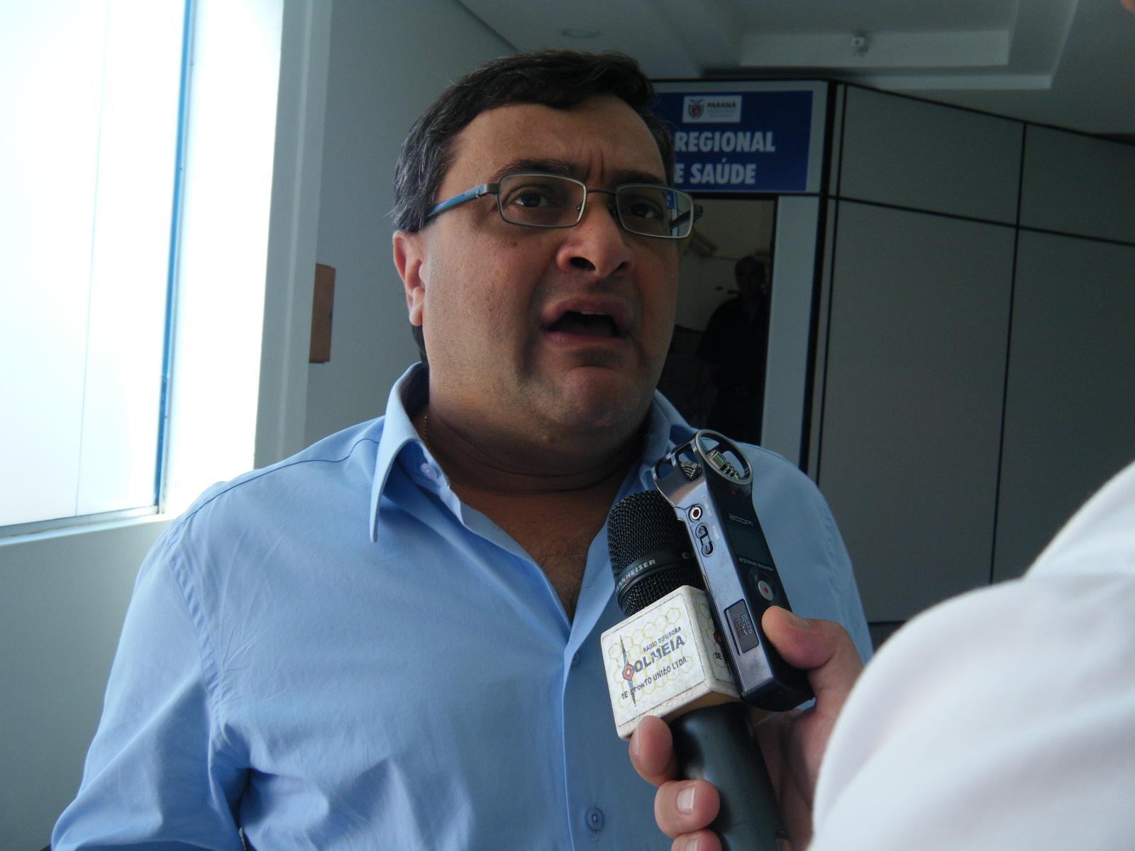 Francisco Beltrão tem nova Farmácia Paraná