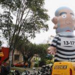Ibope aponta que 44% dos brasileiros estão pessimistas com eleições de 2018