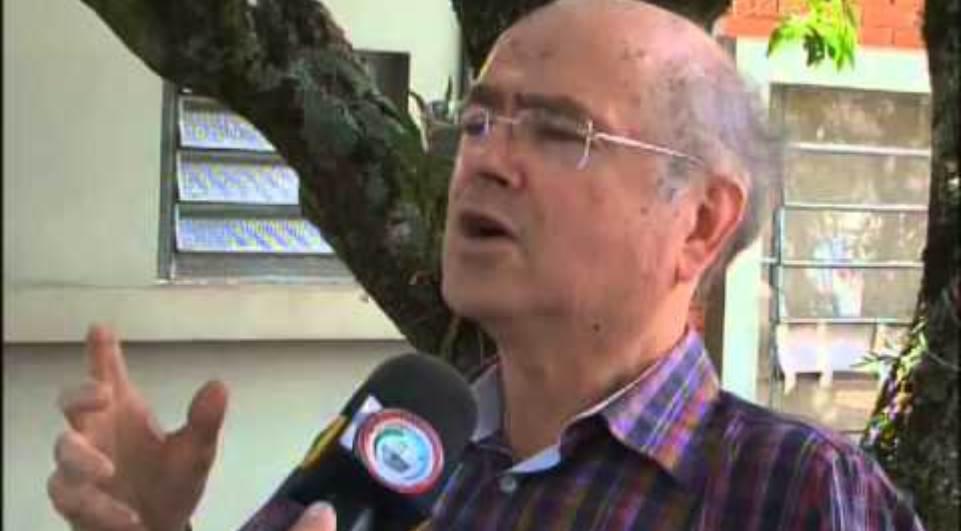 Kaefer garante R$ 2,3 milhões para construção de hospital municipal de Realeza