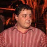 Lulinha não quer depor a Moro em caso do sítio de Atibaia