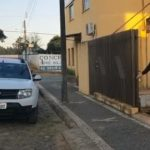 Operação Causa Ganha mira fraude milionária contra a Copel