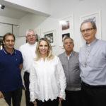 Cida Borghetti confirma edital para a duplicação da PR-323