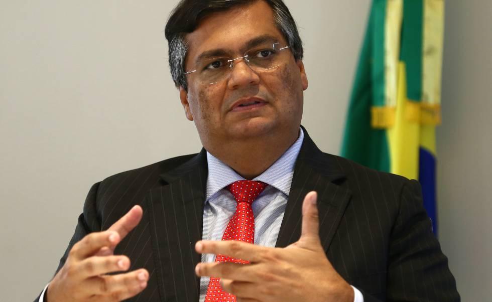 Dez partidos pedem intervenção no Maranhão
