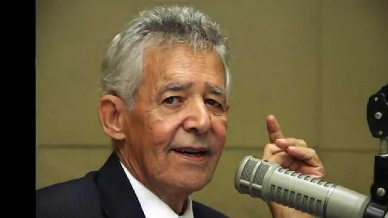 Luiz Carlos Martins vai apoiar Cida