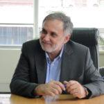 Paulino Mexia assume o IAP
