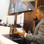 Adelino destaca importância de nova UPS para Cascavel