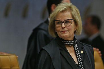 TSE: partidos devem distribuir recursos para candidaturas femininas