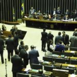 A desídia do Congresso
