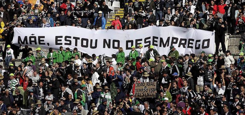 Desemprego cresce e já atinge quase um terço dos jovens brasileiros