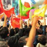 Campanha dos 513 deputados eleitos deve custar R$ 1,3 bilhão