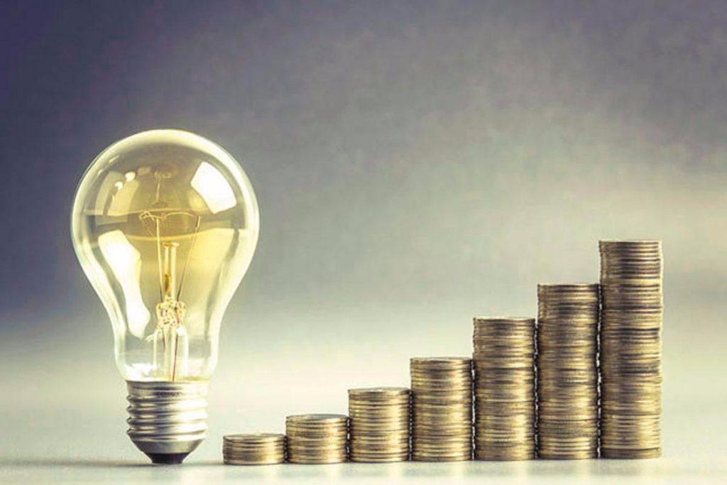 Governo Federal aumenta a luz em 18% em Minas