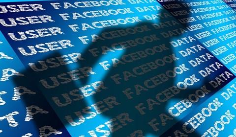 Facebook deletou 583 milhões de contas falsas no primeiro trimestre