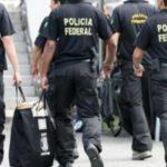 Lava Jato tem pouco impacto na intenção de voto a presidente, diz Paraná Pesquisas