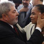 Para 63,2%, Lula não registra candidatura