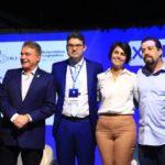 MDB, PT e PSDB terão R$ 850 milhões de fundos públicos para campanha