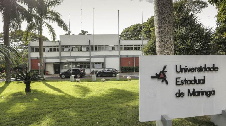 Ministério Público começa a fatiar inquérito que apura supostas irregularidades no regime de TIDE na UEM. São 73 casos suspeitos
