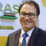 Liberação de cassinos pode atrair R$ 55 bilhões em investimentos