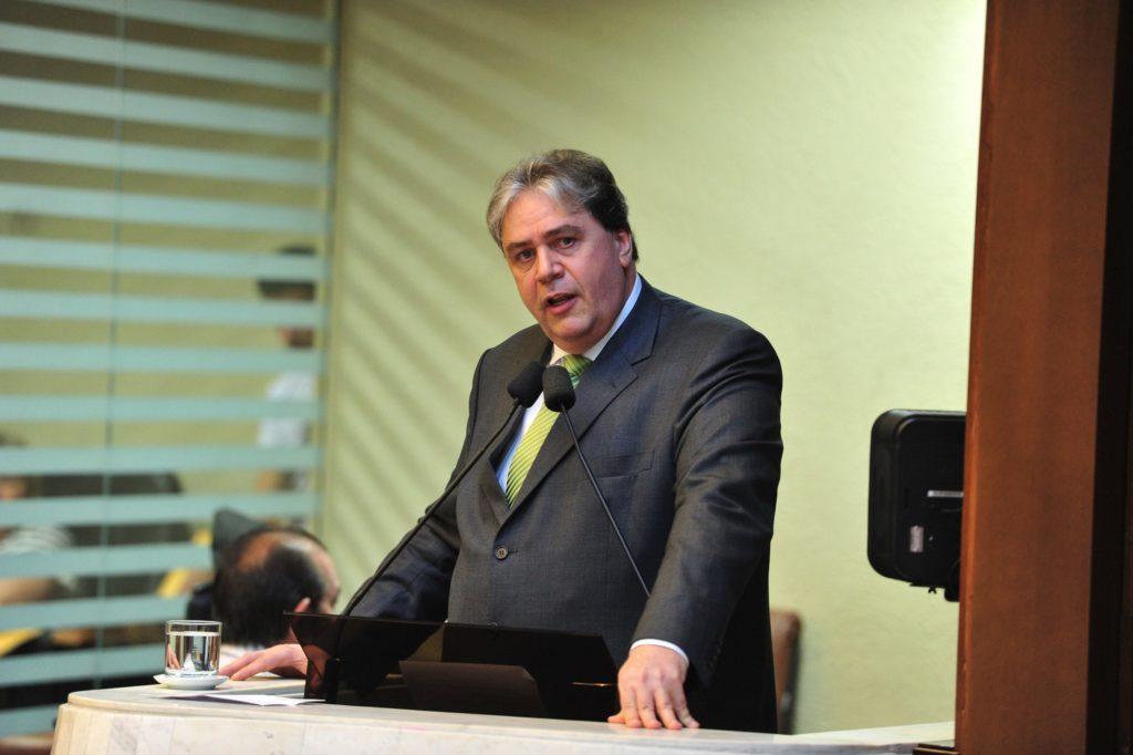2018 é ano de escolher um outro modelo para o Brasil, afirma Picler