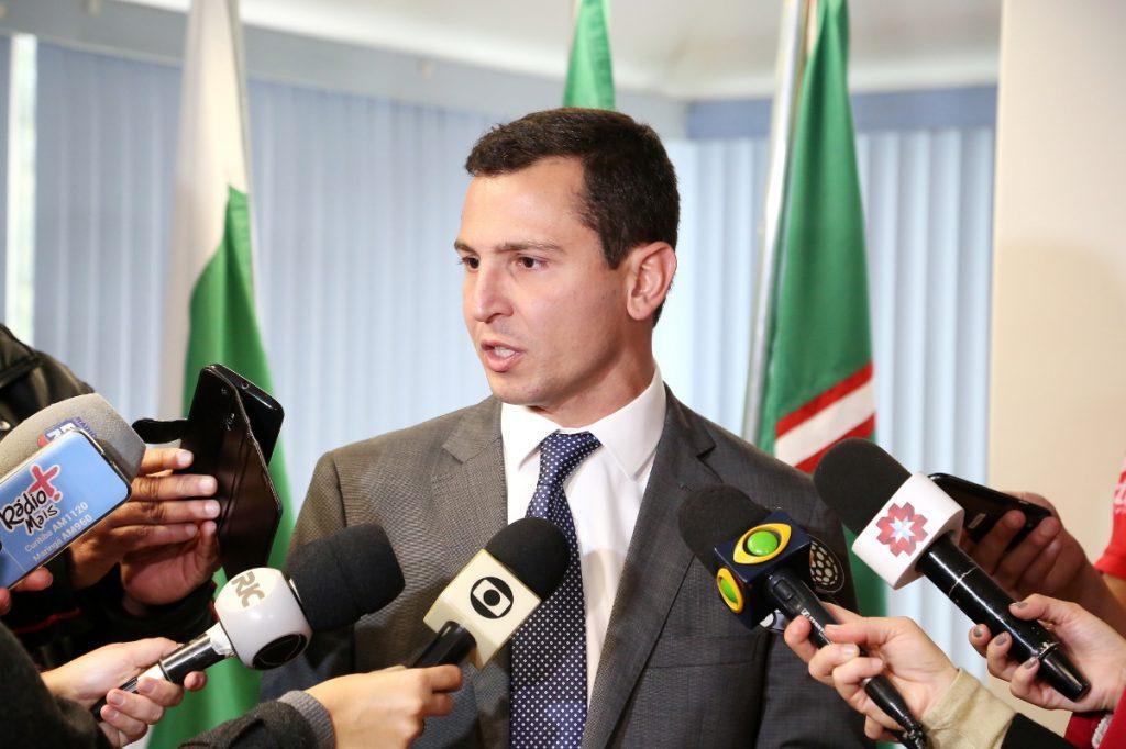 Câmara de Vereadores aprova a lista de eventos que terão o ISS reduzido em Curitiba