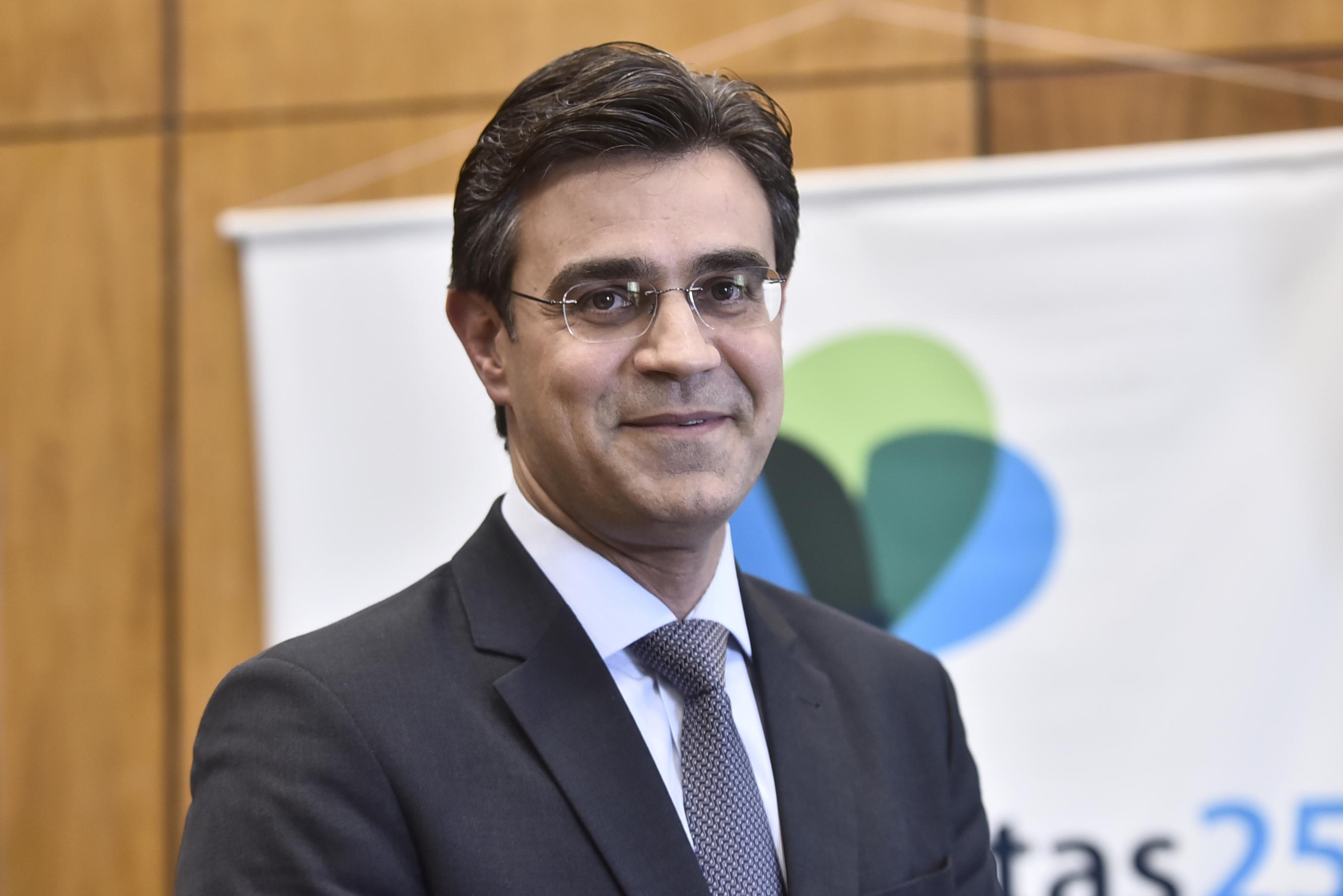 Rodrigo Garcia DEM São Paulo SP 2018 011